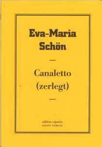 Eva-Maria Schön