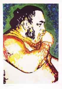 Achim Duchow