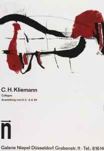 Carl-Heinz Kliemann