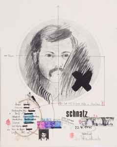 Peter Schnatz
